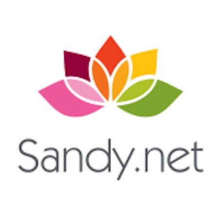 Sandy.net is available for sale!