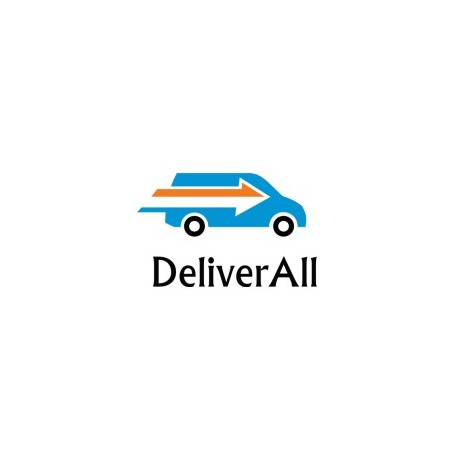 Deliverall.com is available for sale!
