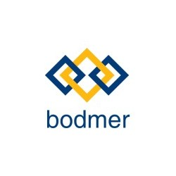 Bodmer.com is available for sale!