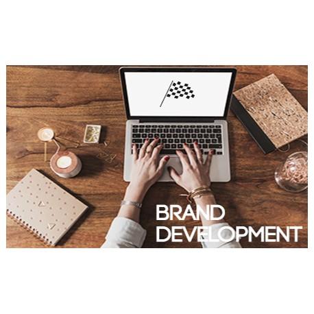 Brand Creation