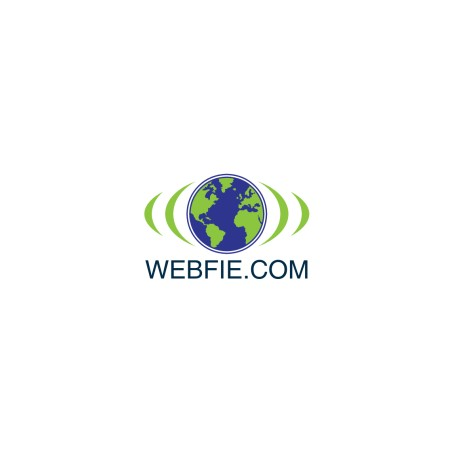 webfie.com is available for sale!