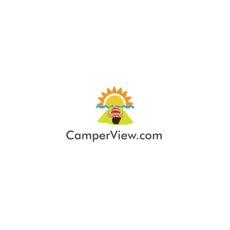 CamperView.com is available for sale!