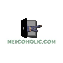 Netcoholic.com is available for sale!
