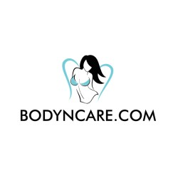BodyNCare.com is available for sale!