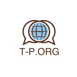 T-P.org is available for sale!